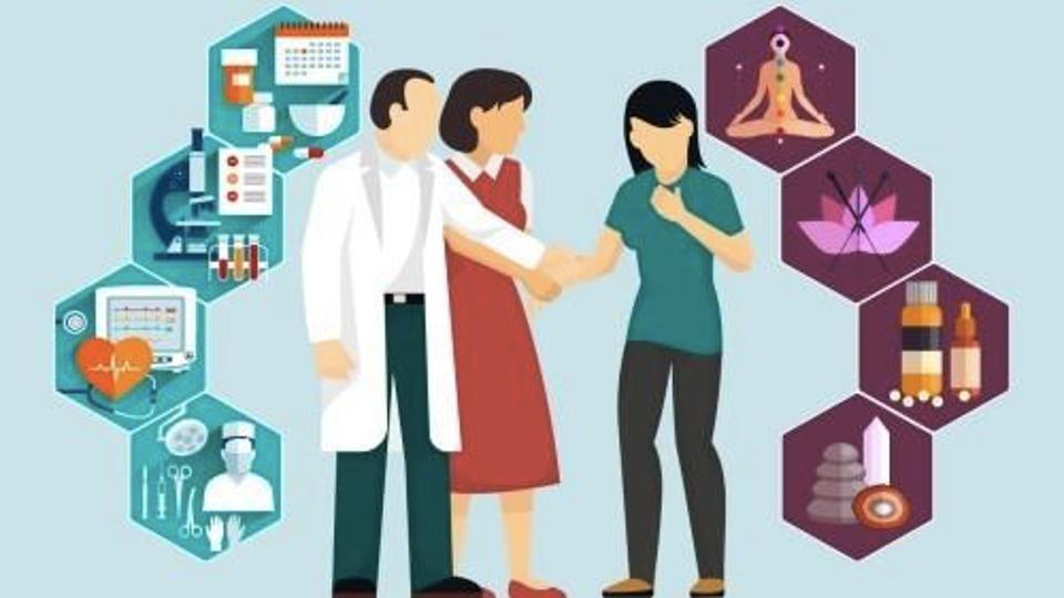 Tutorías en Salud I, Tradición Conductual, Interconductual y Cognitivo Conductual