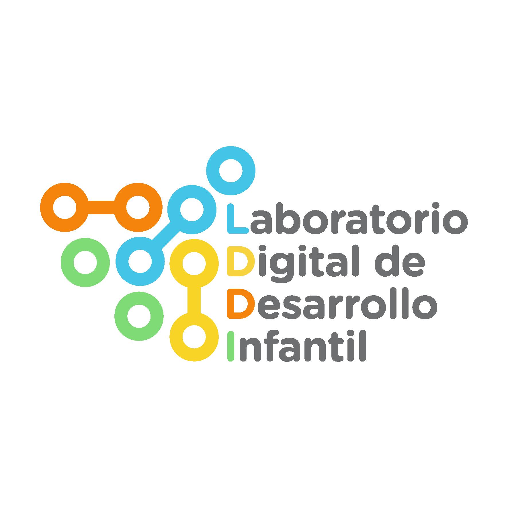 Seminario PAPIIT IN306218. 2020 - 2021