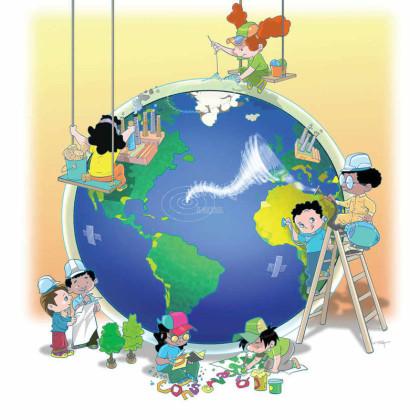 PRÁCTICA: DESARROLLO EDUCACIÓN  Y DOCENCIA BÁSICA (TRADICIÓN SOCIOCULTURAL Y DE LA ACTIVIDAD)