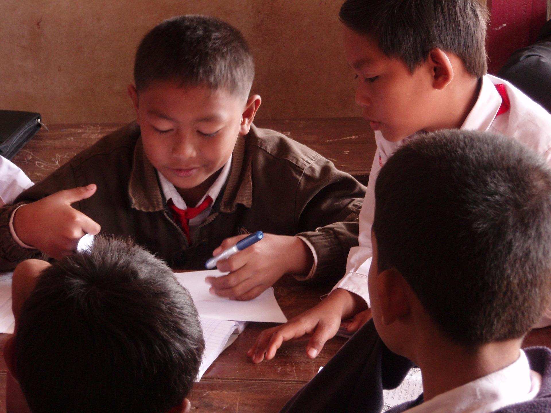 ¿Cómo identifico una dificultad de aprendizaje en mi salón de clases?