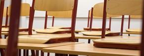 Rendimiento escolar en alumnos de nivel superior del IPN