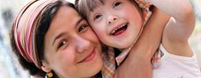 Impacto del trabajo Multidisciplinario en Niños con Necesidades Educativas Especiales (NEE)