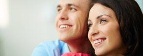 Grado de Satisfacción Marital en relación a factores sociodemográficos