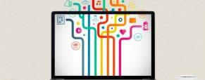 El Aprendizaje Basado En Problemas (ABP) Para El Diseño Instruccional De Laboratorios Virtuales En Psicología