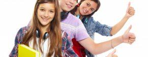 Habilidades sociales y conductas de bullying