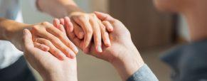 Meta-análisis: Apoyo psicológico a la familia: efecto en la estructura familiar de Pacientes con Hemofili