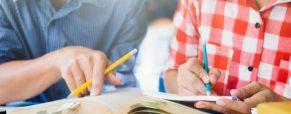 Meta-análisis: Percepción de los estudiantes de licenciatura respecto a los conocimientos éticos adquiridos en la carrera de Psicología