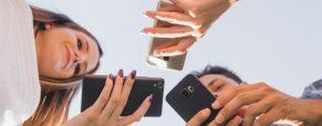 Factores personales, de género y socioeconómicos relacionados con el cyberbullying en adolescentes colombianos