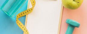 Meta-análisis: El modelo transteórico aplicado al cambio de conductas relacionadas con la reducción del peso corporal