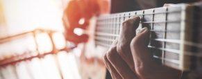 Meta-análisis: Efecto de musicoterapia sobre la inteligencia y la interacción social en mujeres privadas de su libertad con trastornos psiquiátricos