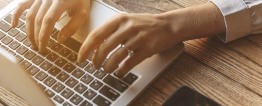 Sistema de evaluación del aprendizaje de un curso en línea autogestivo de estadística para universitarios