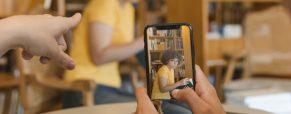 Meta-análisis: Prevalencia de Cyberbullying en jóvenes estudiantes colombianos Homosexuales y Bisexuales