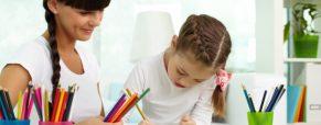 Meta-análisis: Teorías expuestas de la acción de educadoras con relación al desarrollo personal y social
