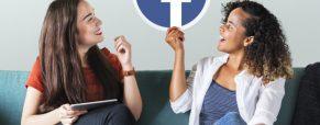 Meta-análisis: El trabajo en equipo mediado por Facebook: una iniciativa de estudiantes universitarios
