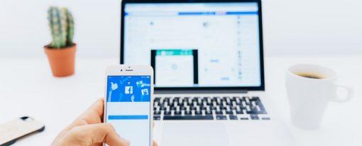 Usos y percepción del dominio de Facebook en estudiantes en Psicología en su modalidad Distancia de una Universidad Pública
