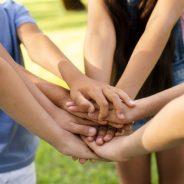Protegido: Historial: Evaluación de un programa piloto para desarrollar la conducta prosocial en niños de edad escolar