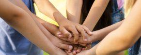 Protegido: Meta-análisis: Evaluación de un programa piloto para desarrollar la conducta prosocial en niños de edad escolar