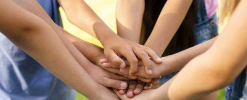 Evaluación de un programa piloto para desarrollar la conducta prosocial en niños de edad escolar