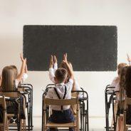 Protegido: Historial: Incremento en la entrega de tareas escolares por medio de la economía de fichas grupal