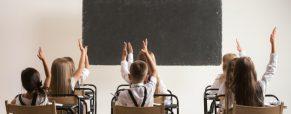 Protegido: Meta-análisis: Incremento en la entrega de tareas escolares por medio de la economía de fichas grupal