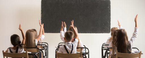 Incremento en la entrega de tareas escolares por medio de la economía de fichas grupal