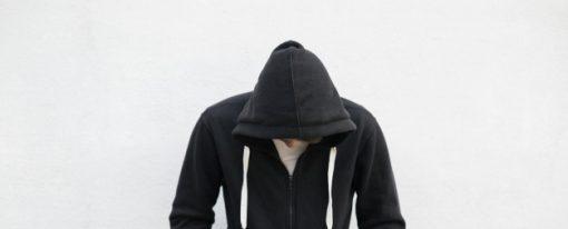 Conductas Antisociales en Adolescentes como Precedente del Trastorno de Personalidad Antisocial en Adultos Privados de su Libertad