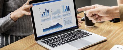 Estadística robusta aplicada a las medidas de localización y escala: Nota Técnica