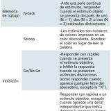 Tabla 2_1