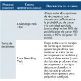Tabla 2_2