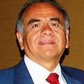 Dr. Arturo Silva Rodríguez