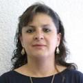 Dra. Zaira Vega Valero
